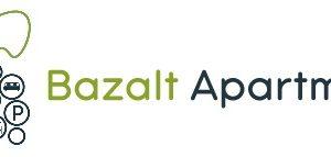 Bazalt Apartman